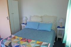 Double-bedroom2