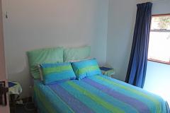 Double-bedroom3