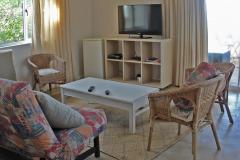 TV-Room1