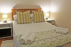 HHback-bedroom1